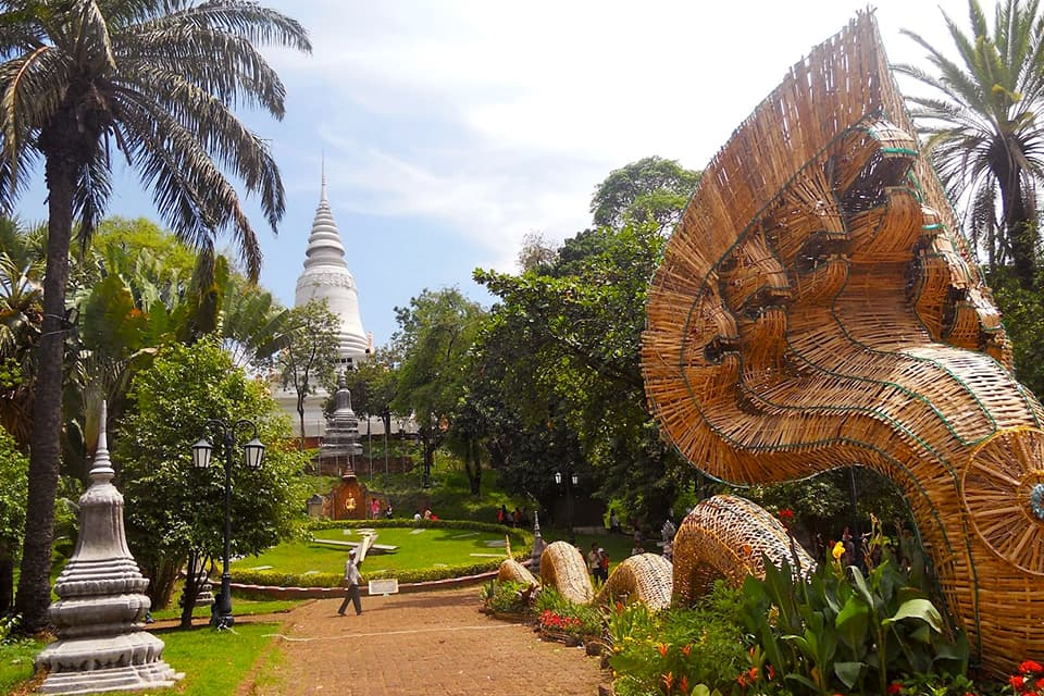 phnom-penh-city-tour-2-days-1-nights-5