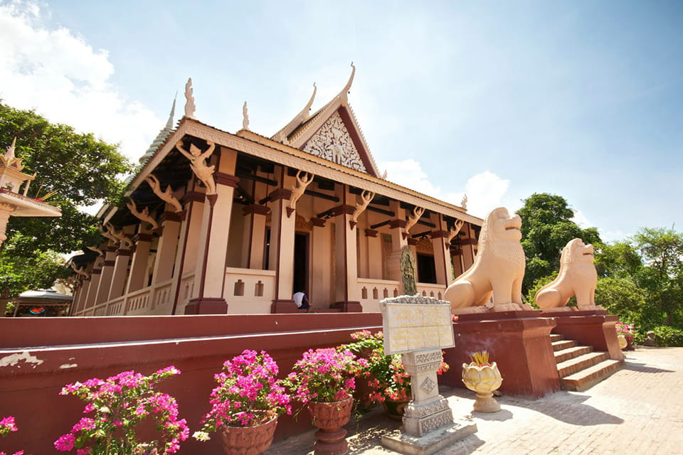 phnom-penh-city-tour-3-days-2-nights-4