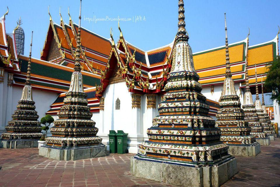 wat-pho-pagoda-bangkok-4