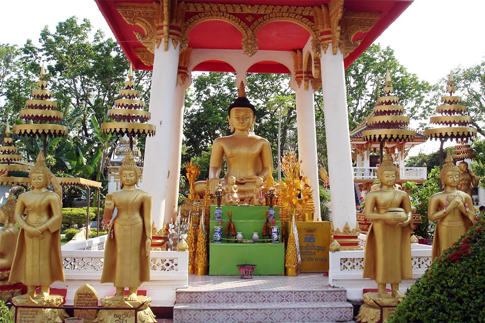 laos-cambodia-experience-14-days-5
