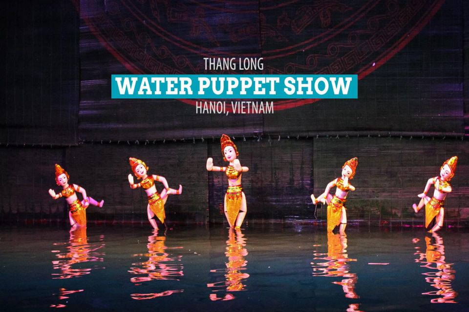 angkor-wat-northern-vietnam-9-days-water-pupet-show-hanoi-13