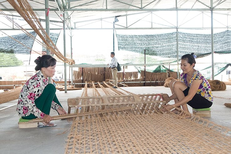 weaving-workshop-1