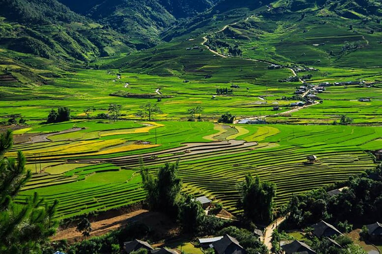 sapa-easy-trek-bac-ha-market-2d3n-1
