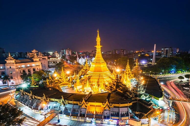 yangon-kyaikhtiyoe-bago-4-days-3-nights-5