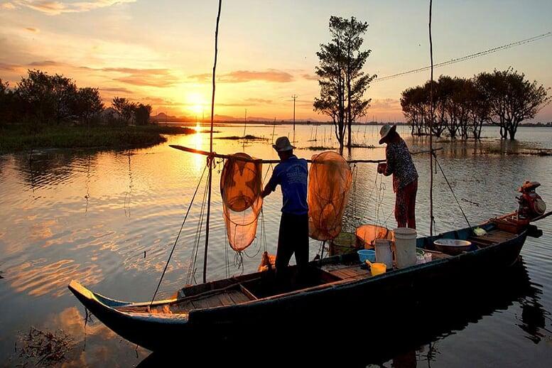 4-day-mekong-eyes-cruise-vietnam-cambodia-3