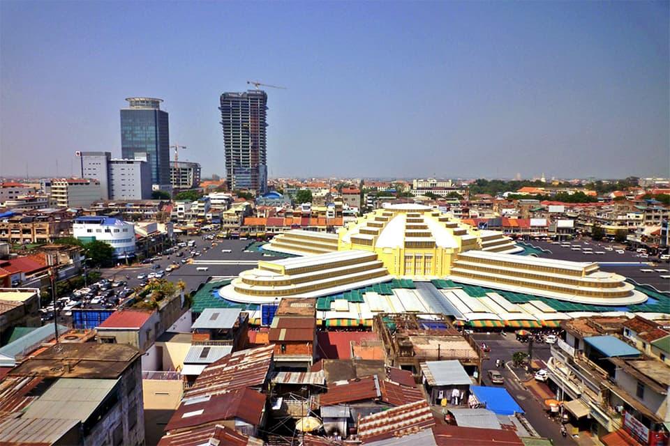 phnom-penh-city-tour-3-days-2-nights-1