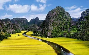 Cuc Phuong National Park full day (private)