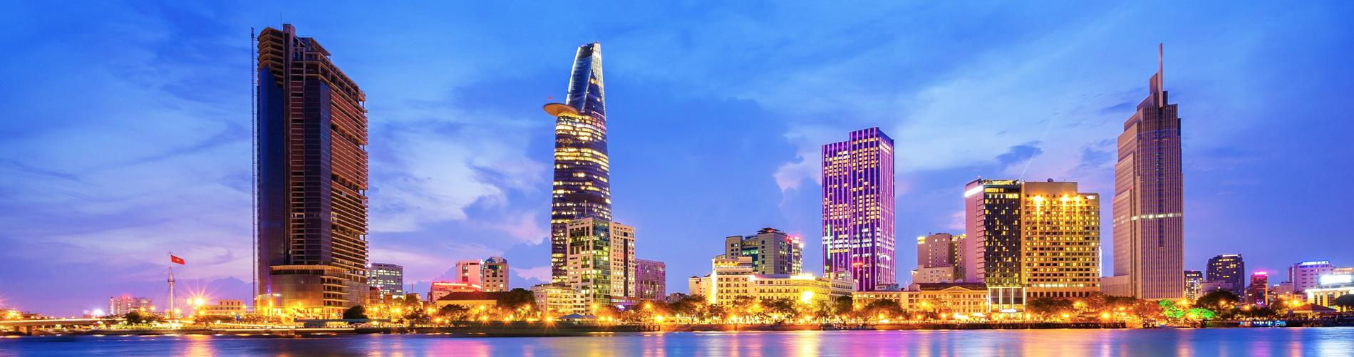 Saigon Excursions