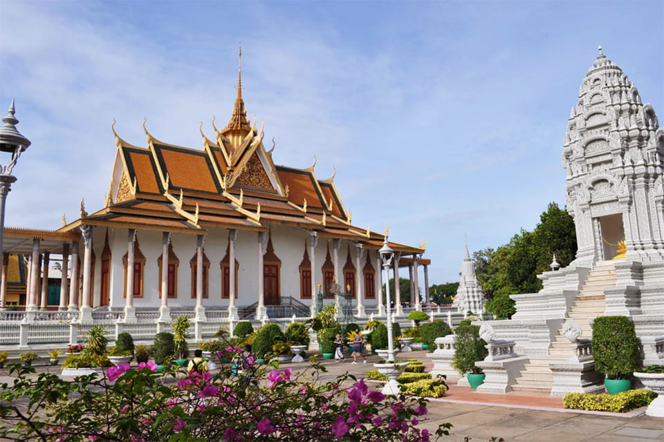 phnom-penh-city-tour-3-days-2-nights-2