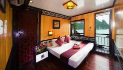 Suite Balcony single/ twin/ double