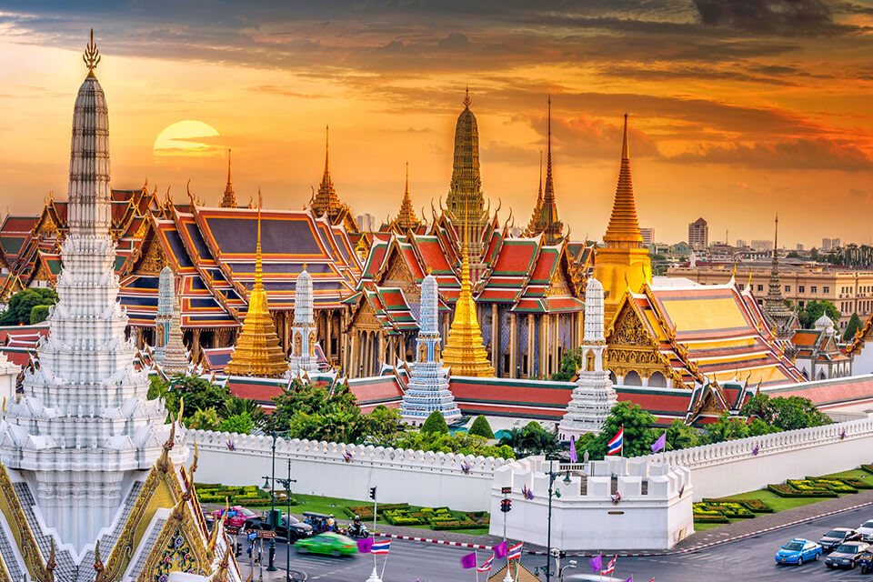 amazing-bangkok-3-days-1