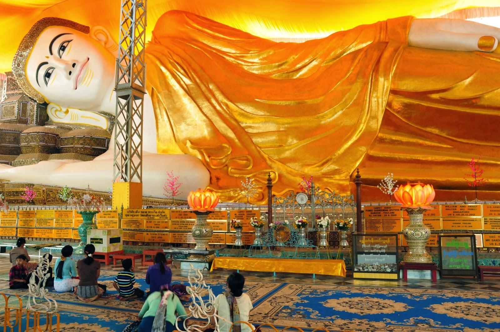 shwe-thar-lyaung-reclining-pagoda