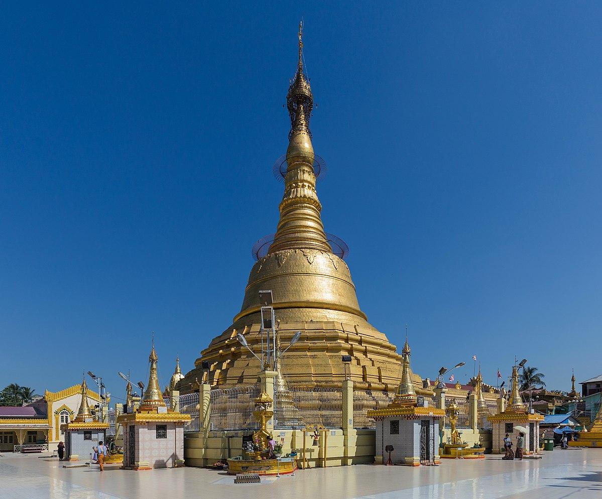 botataung-pagoda-1
