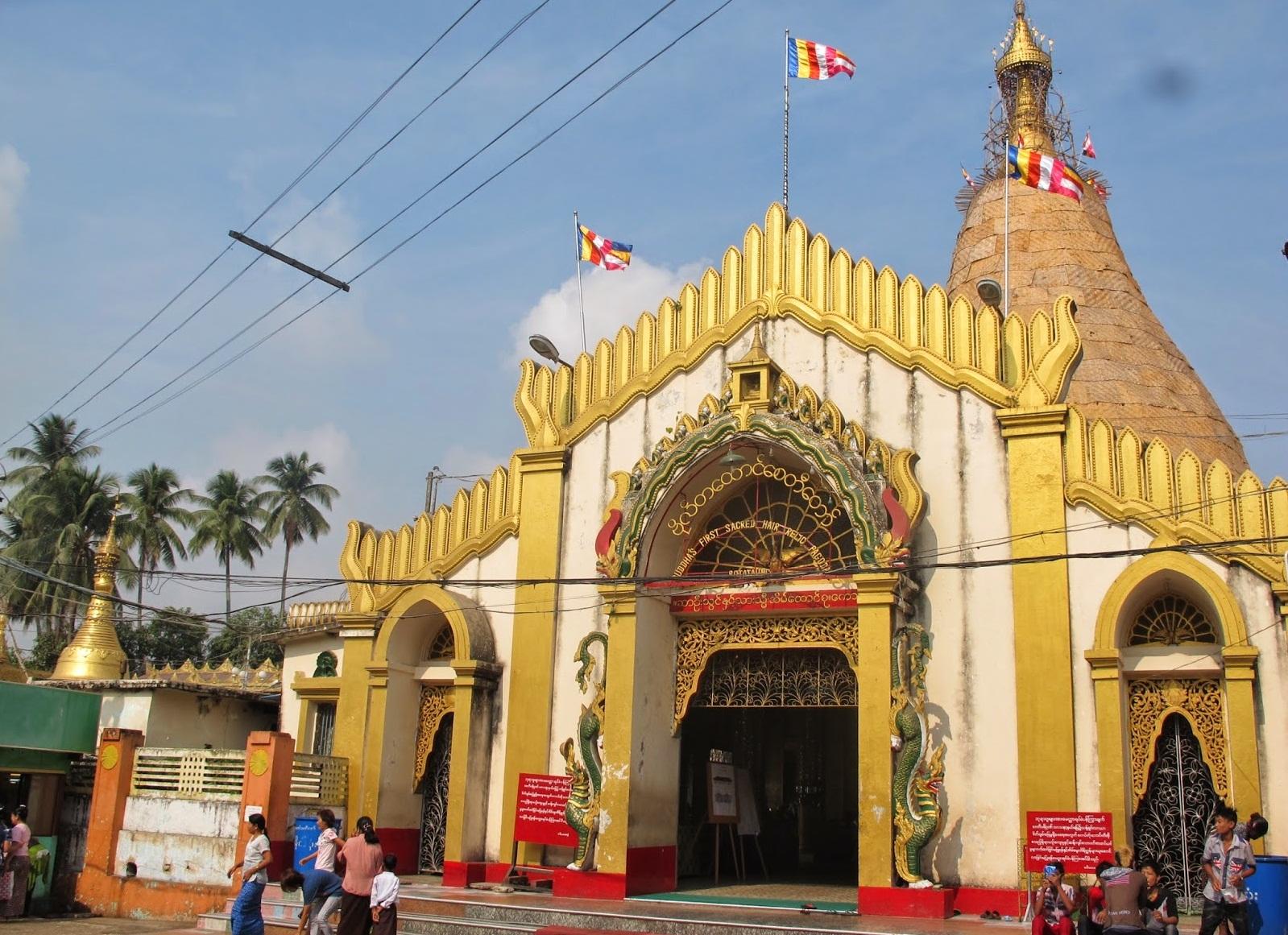 botahtaung-pagoda-2
