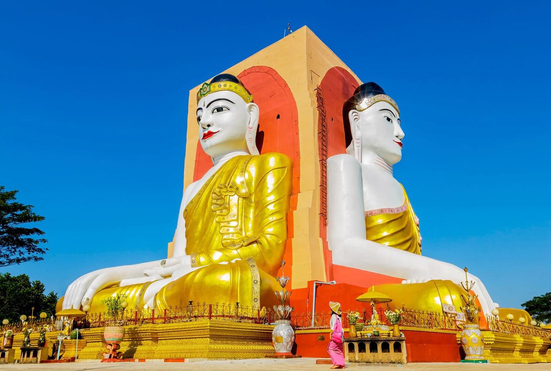 kyaikpun-pagoda-1