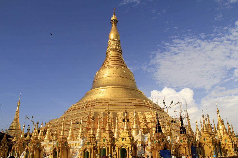 shwedago-pagoda-1