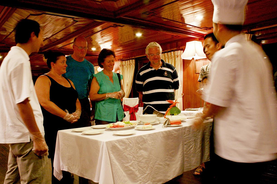cooking-class-aclass-legend-cruise-2-days-1-night-7