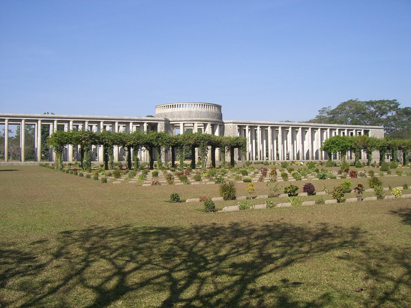 htaukkyant-war-cemetery