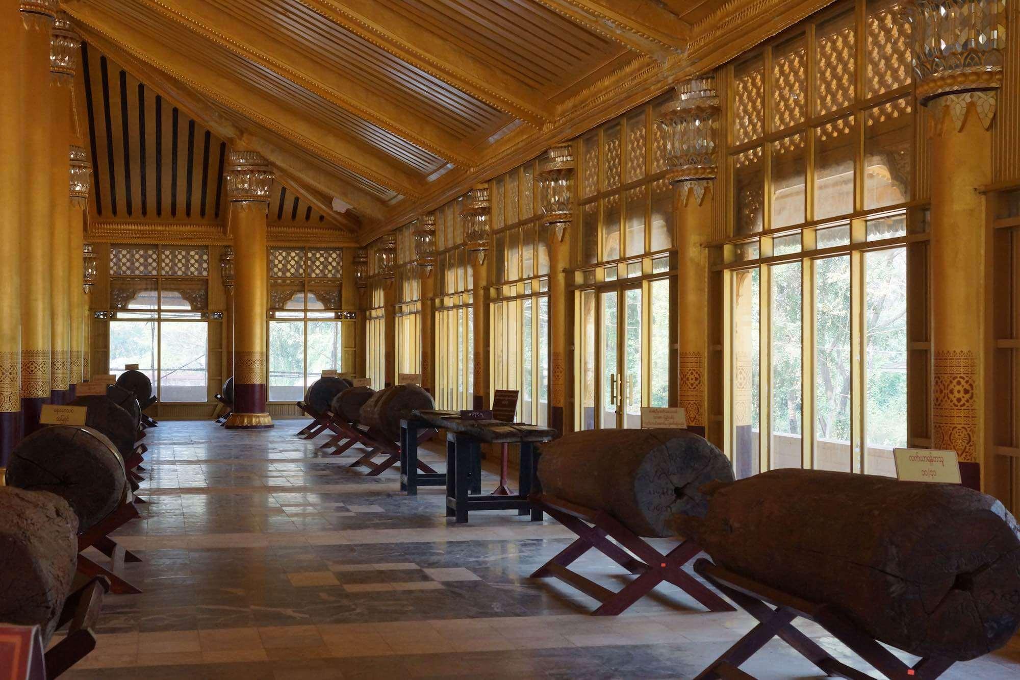 kanbawzathadi-palace-2