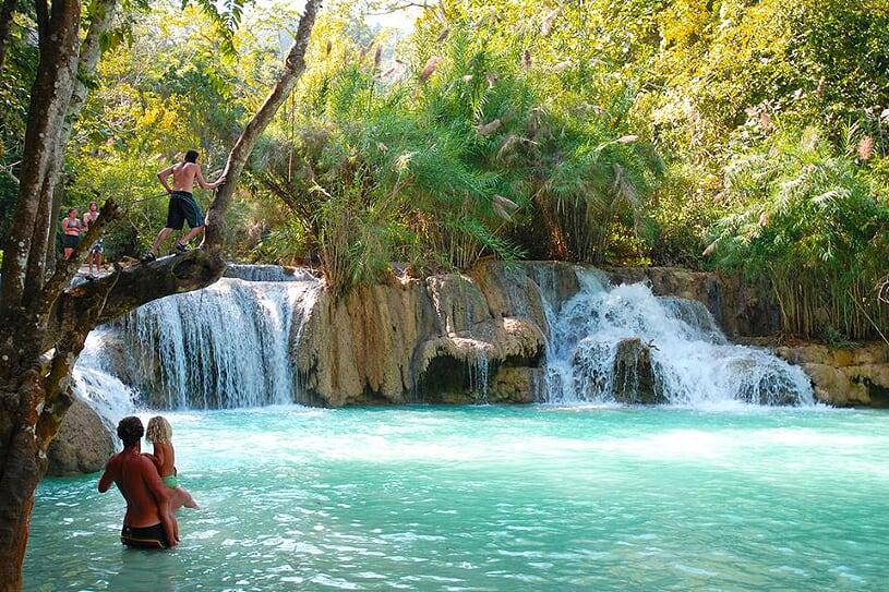 kuang-si-waterfall-1