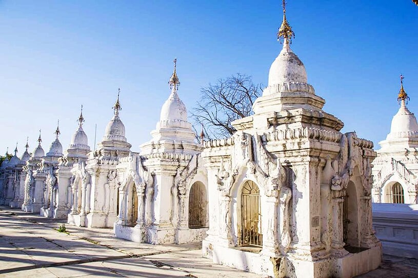 kuthodaw-pagoda-6