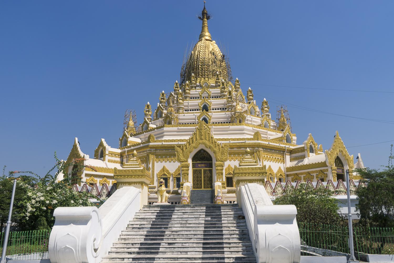myanmar-yangon-swe-taw-myat-pagoda