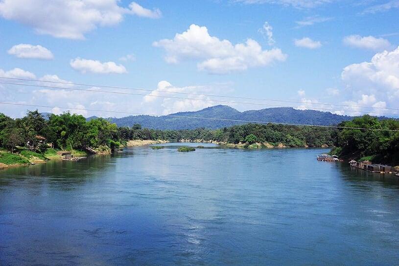nam-ngum-lake