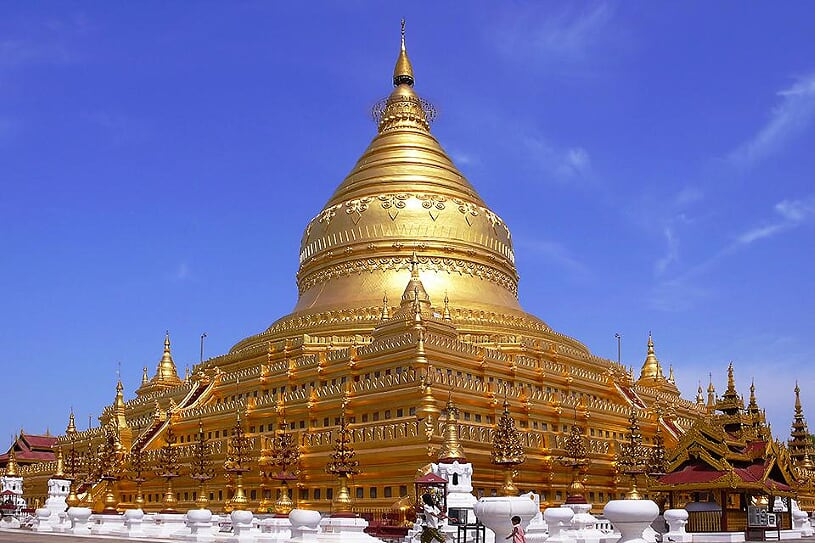 shwedago-pagoda-2