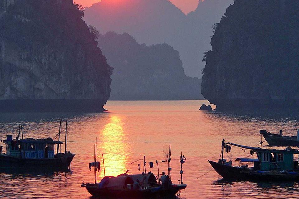 sun-set-jasmine-cruise-3-days-2-nights-3