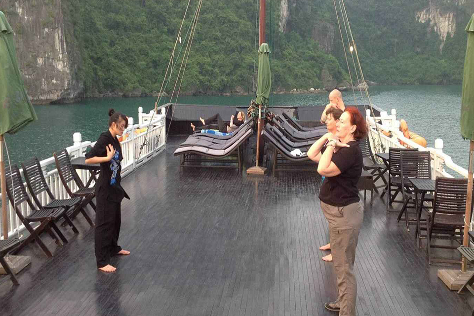 tai-chi-jasmine-cruise-3-days-2-nights-6