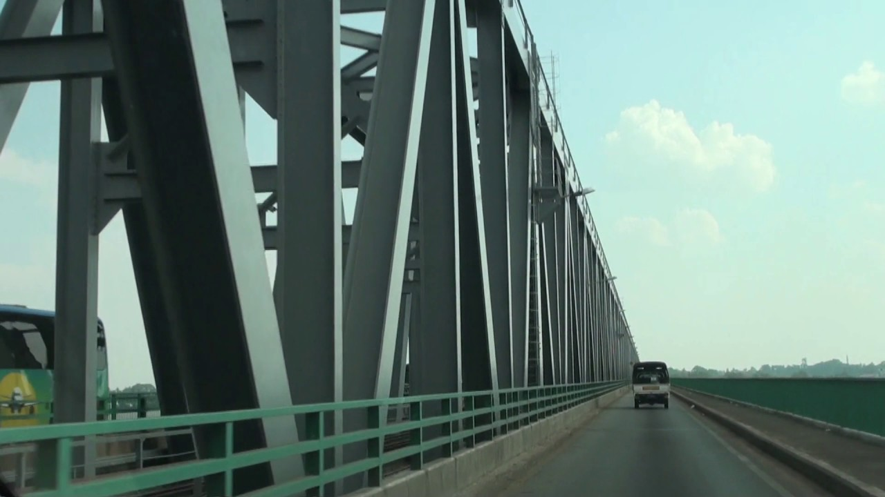 thanlyin-bridge