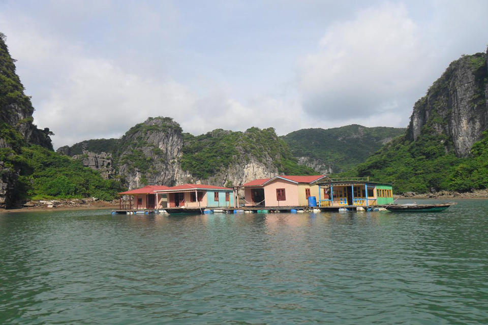 vung-vieng-village-amira-cruise-3-days-2-nights-4