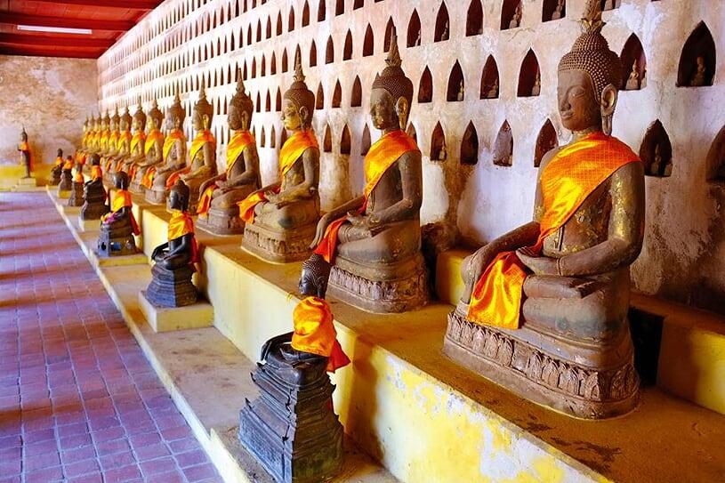 wa-si-saket-temple-1