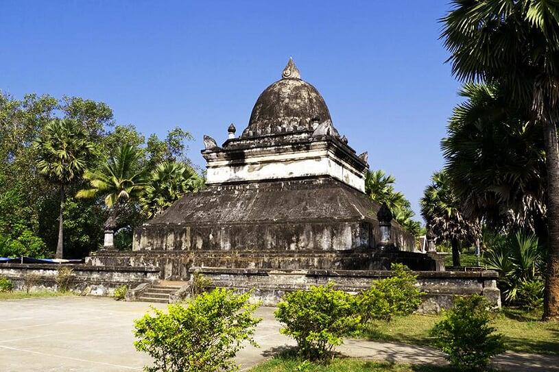 wat-visoun-temple