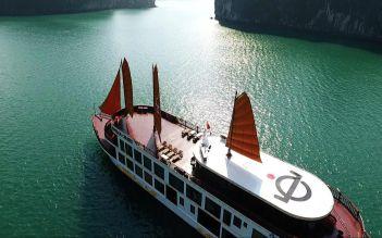 Emperor Cruise 3 days/ 2 nights