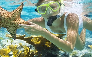 Phu Quoc Snorkeling and Fishing tour to the North