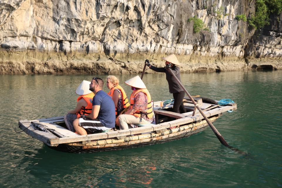 bamboo-boat-2