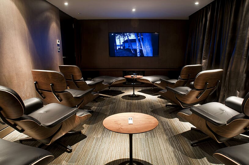 private-cinema