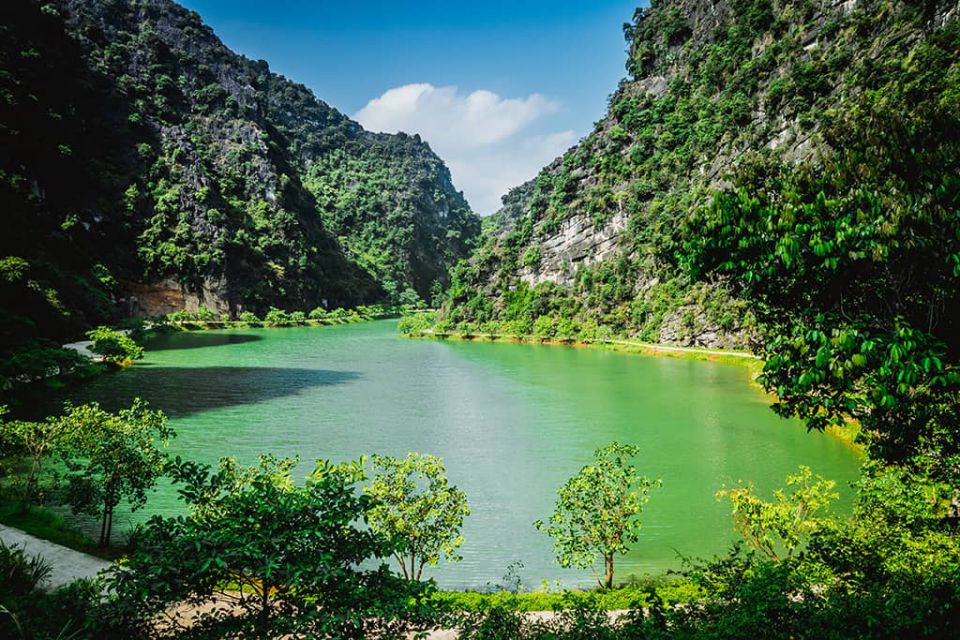 tuyet-tinh-coc-mua-cave-1-day-1