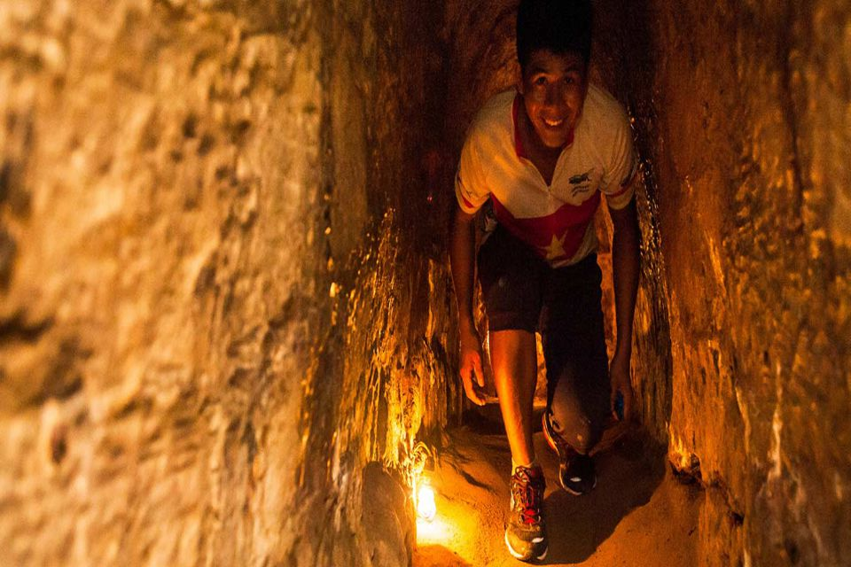 mekong-delta-and-cu-chi-tunnels-day-tour-4