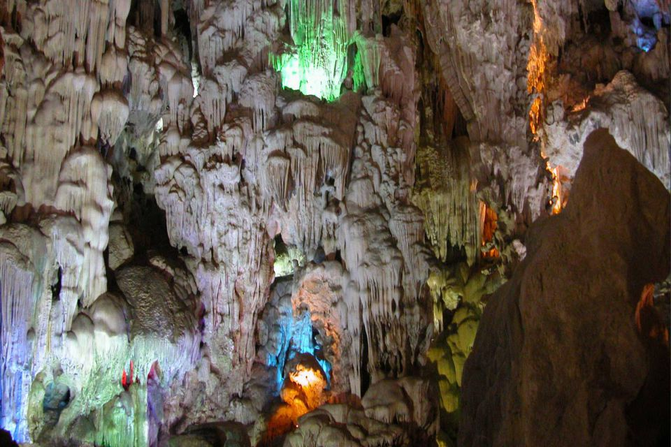 northern-vietnam-group-package-6-days-1