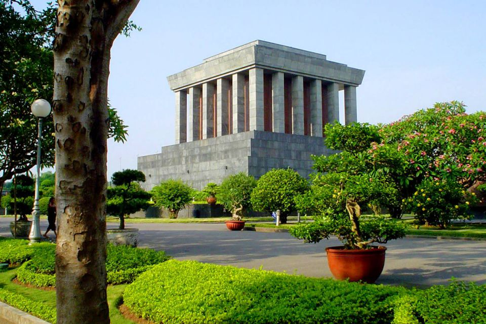 northern-vietnam-group-package-6-days-2