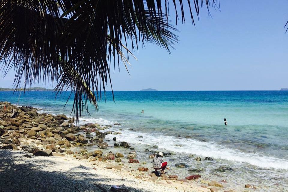 phu-quoc-day-trip-with-fingernail-may-rut-island-1
