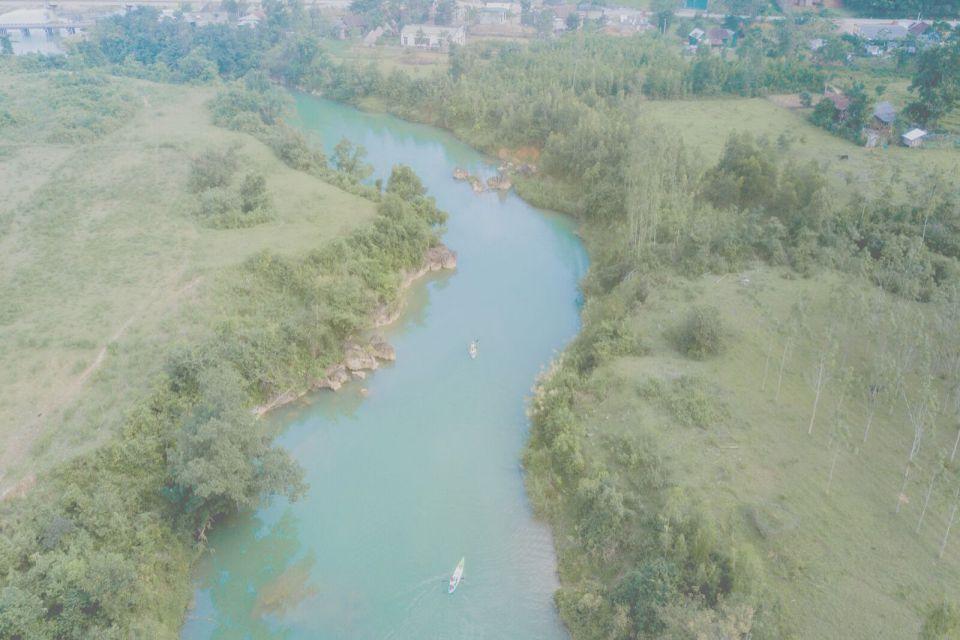 remote-villages-advanture-with-kayak-1-day-2
