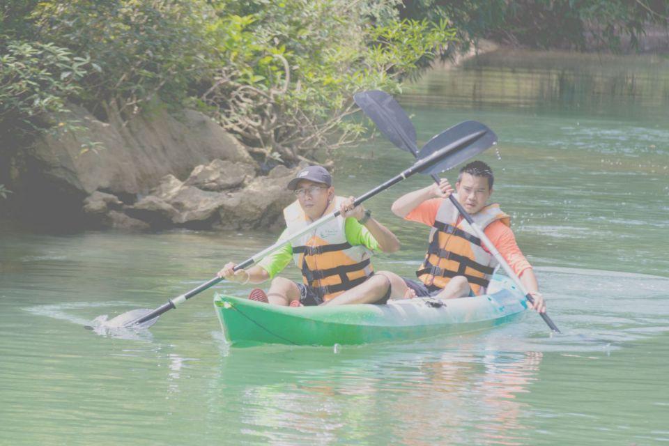 remote-villages-advanture-with-kayak-1-day-1