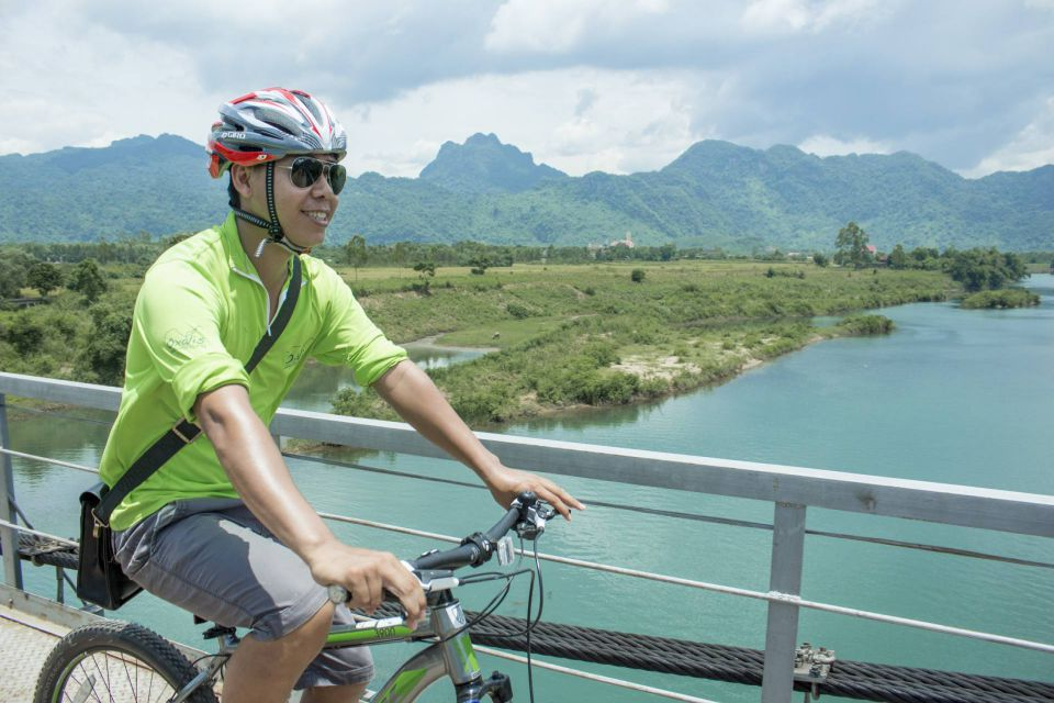 bong-lai-and-phong-nha-bicycle-full-day-4