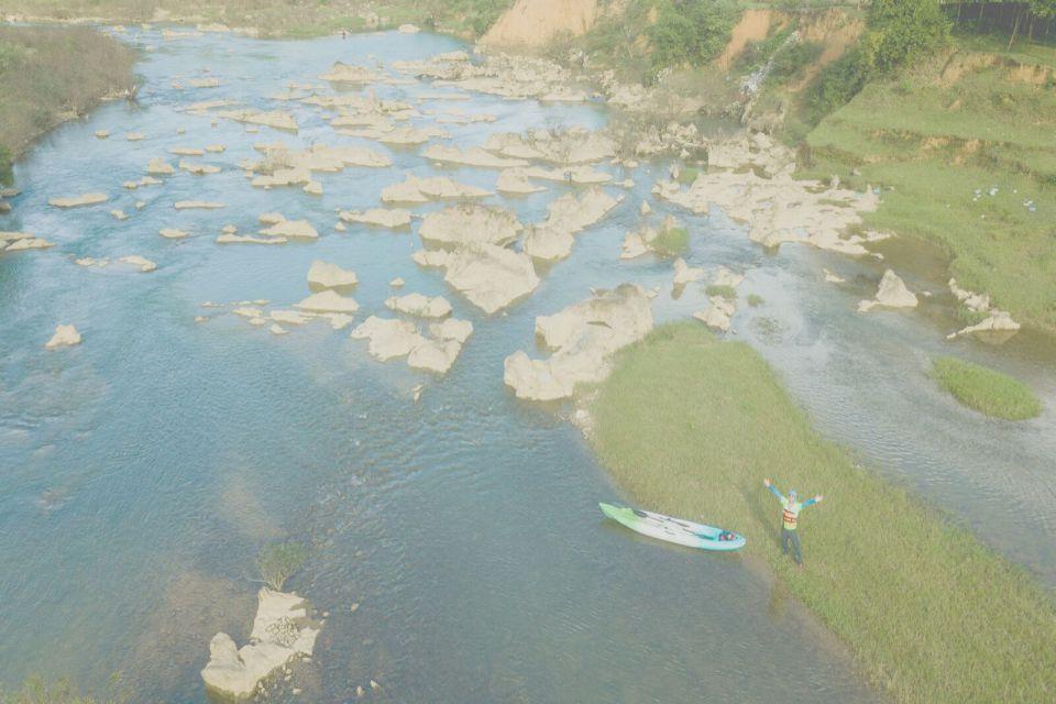 remote-villages-advanture-with-kayak-1-day-3