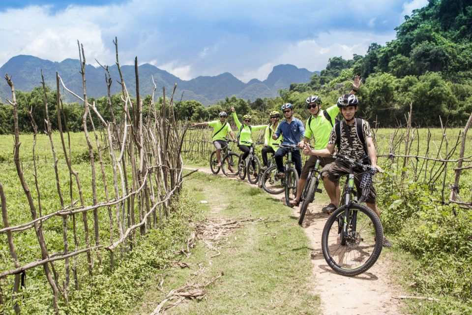 bong-lai-and-phong-nha-bicycle-full-day-5