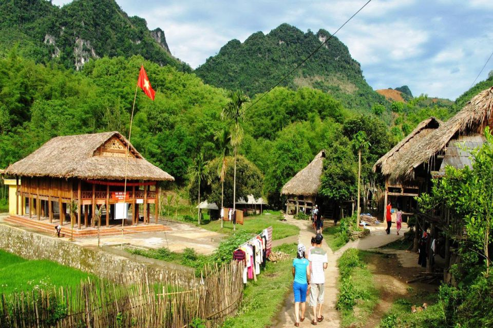 northern-vietnam-group-package-6-days-4