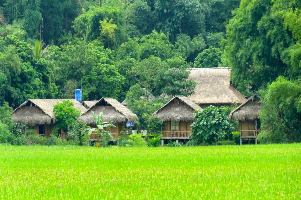 northern-vietnam-group-package-6-days-5